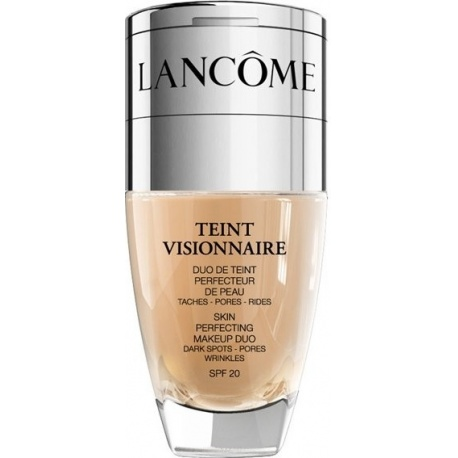 Lancôme Teint Visionnaire Perfecting make-up Duo 2 Lys Rose 30 ml
