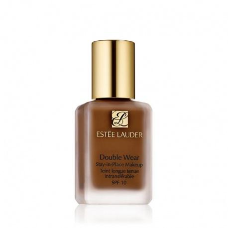 Estée Lauder Double Wear Stay in Place Make-up 7W1 Deep Spice 30 ml