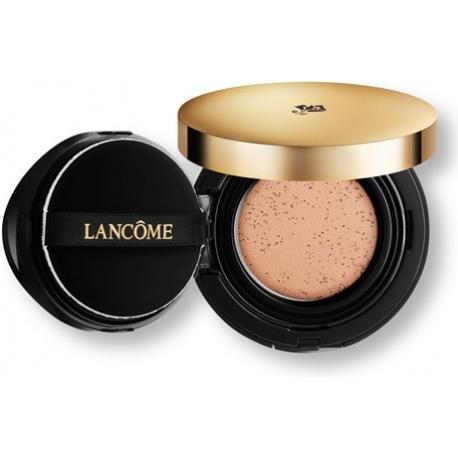 Lancôme Teint Idole Ultra Cushion make-up v houbičce 15 Ivoire 13 g
