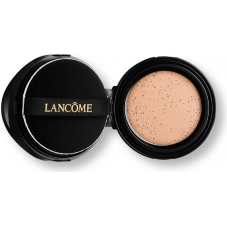 Lancôme Teint Idole Ultra Cushion make-up v houbičce 2 Beige Rose 13g