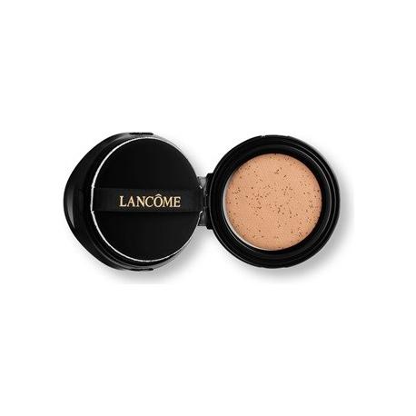 Lancôme Teint Idole Ultra Cushion make-up v houbičce 3 Beige Peche 14g